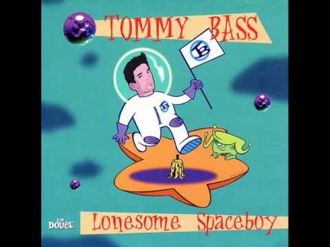 Tommy Bass - Bow Wow