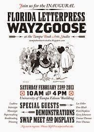 Image result for australian wayzgoose