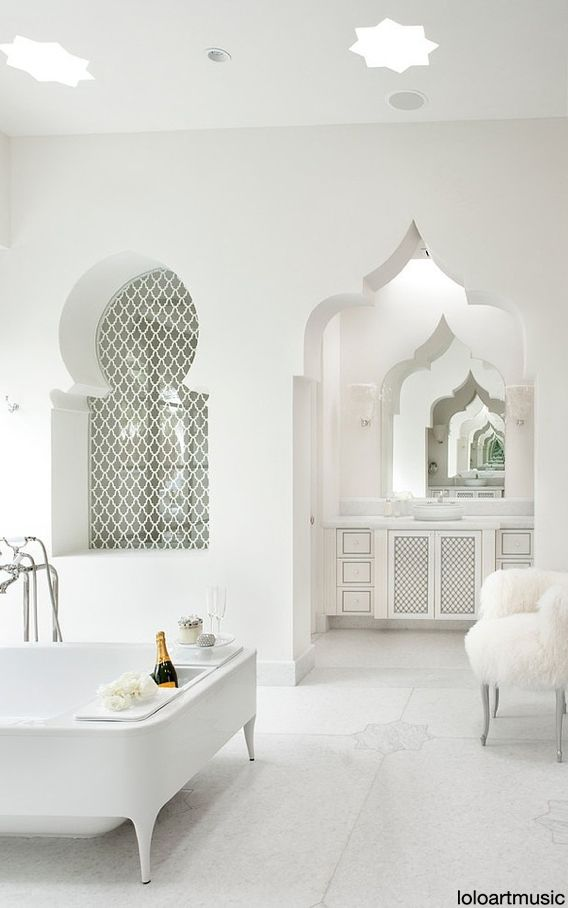 Modern Furniture East Bay 72 best modern islamic images on pinterest | moroccan style