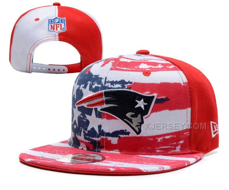 http://www.xjersey.com/new-england-patriots-140763.html Only$24.00 PATRIOTS FASHION CAPS YD Free Shipping!