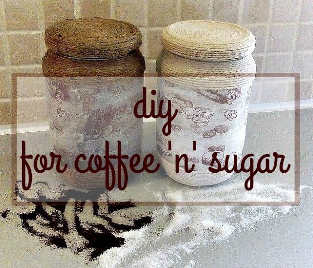 Το e - περιοδικό μας: Για τον καφέ και τη ζάχαρη...