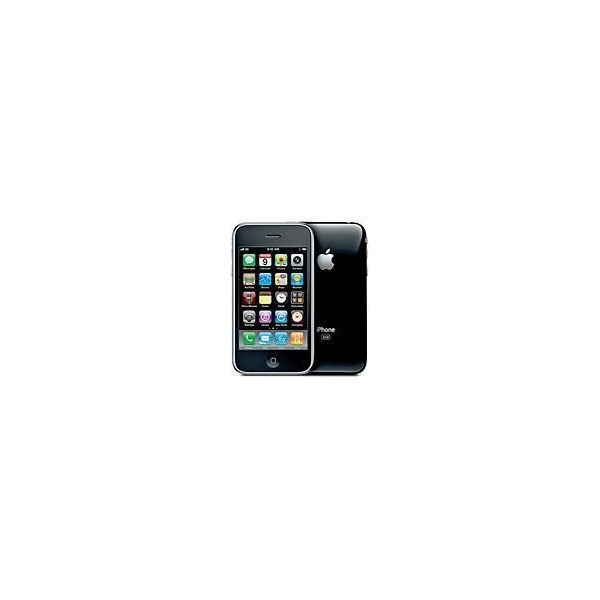 Check out the lowest Apple iPhone 3GS 16GB Price in India as on Mar 12, 2013 starts at Rs 15,999. Read Apple iPhone 3GS 16GB Review & Specifications.