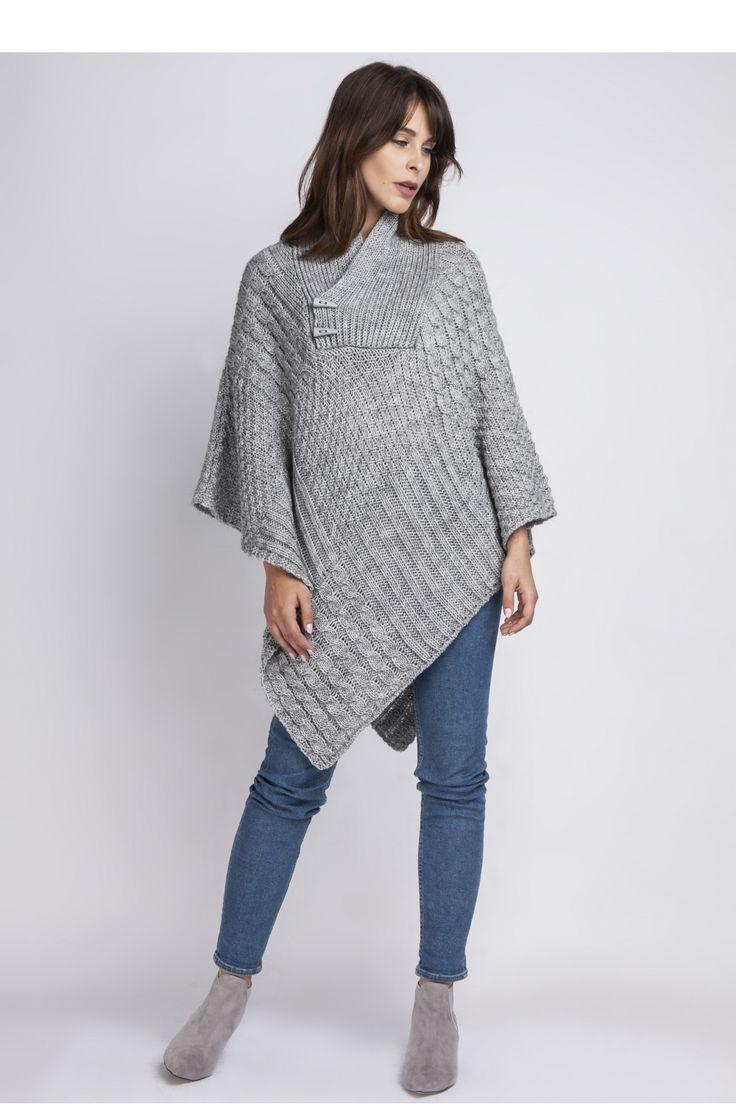 https://galeriaeuropa.eu/swetry-rozpinane-damskie/300065944-sweter-swe071-grey