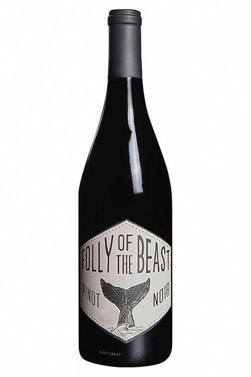 Best red wine under 30 dollars