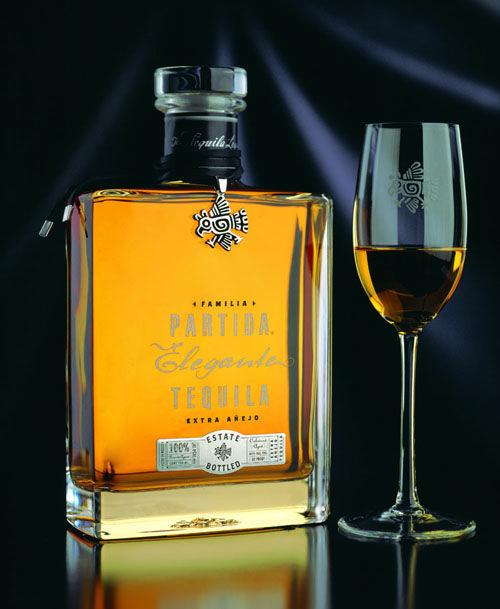 Top 10 Luxury Tequilas Best Tequila Liquor Providers Have Been Revealed By Bestofluxury