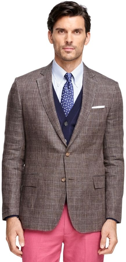 1000  ideas about Sport Coats on Pinterest   Mens sport coat Mens