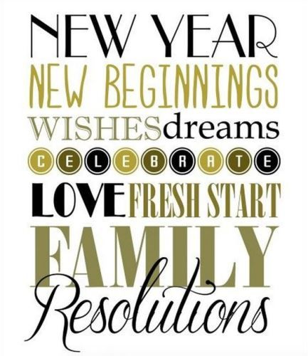 happy new year eve quotes cheer 2018. Even if our talks may less, and so might our hellos, our stories might shorten along with our greetings, but remember that no matter what happens, my prayers and wishes for you will never fall short. May this year be the best year so far, and may this year bring with it endless joy and happiness