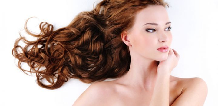 15 BEAUTY TIPS EVERY GIRL SHOULD KNOW (PART 1) | Beauty Tips - Best Beauty Tips For Ladies - Beauty And Tips Magazine