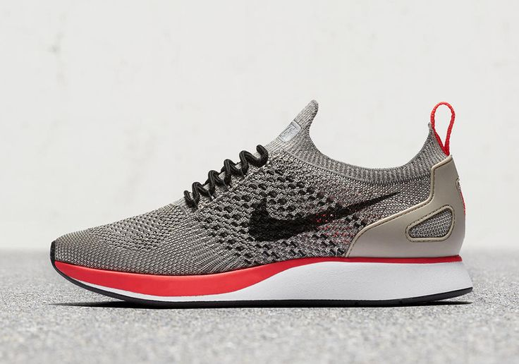 """#sneakers #news  The Nike Zoom Mariah Flyknit Racer """"String"""" Releases July 6th"""