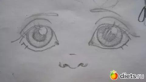 как нарисовать лицо кукле из ткани: 26 тис. зображень знайдено в Яндекс.Зображеннях