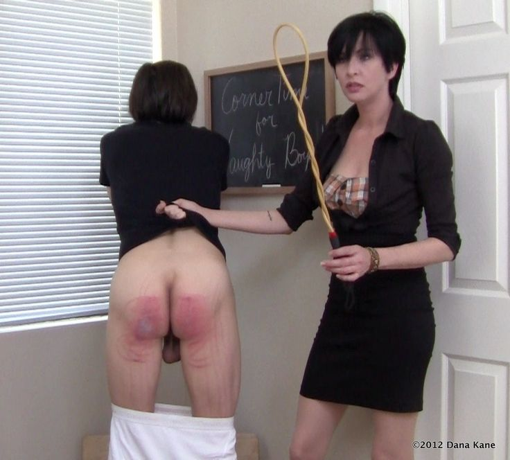 Very hot. husband domestic discipline wife otk erotic spank finger she!!!!