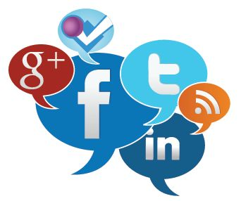 Businesses grow their online presence through the power of effective social media marketing. A successful social media campaign integrates social media into the many elements of marketing.