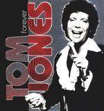 Forever Tom Jones [CD], 11934158