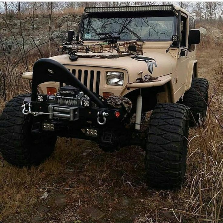 20 best images about jeep wrangler on pinterest carpets cool jeeps and jeep wrangler yj. Black Bedroom Furniture Sets. Home Design Ideas