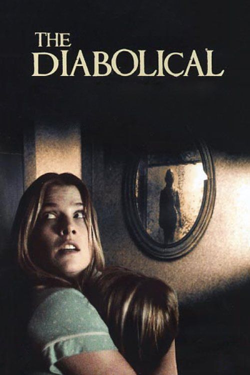 The Diabolical Full Movie Online Streaming 2015 check out here : http://movieplayer.website/hd/?v=3603808 The Diabolical Full Movie Online Streaming 2015  Actor : Ali Larter, Max Rose, Chloe Perrin, Wilmer Calderon 84n9un+4p4n