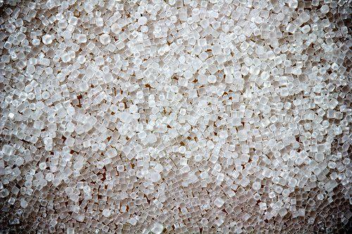 Usos de la sal para la limpieza del hogar