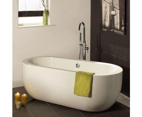 14 best Badkamer images on Pinterest | Bathrooms, Spectrum and ...