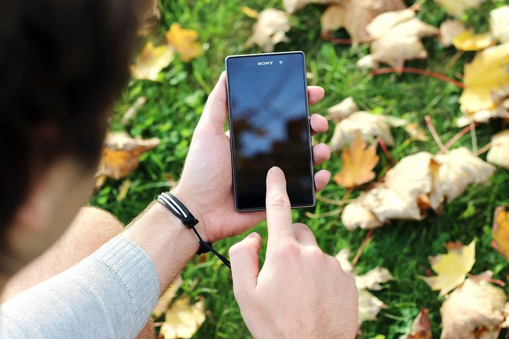 Sony Xperia XZ2 Compact: Nova imagem surge online