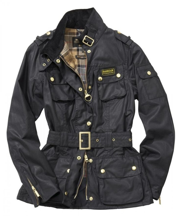 Ladies barbour jackets on sale