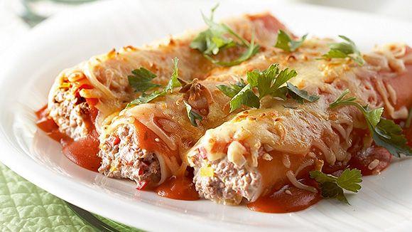 Knorr recettes poulet au riz,sauce curry et ananas - Hľadať Googlom