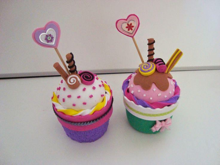 frascos de vidrio para dulces - Buscar con Google