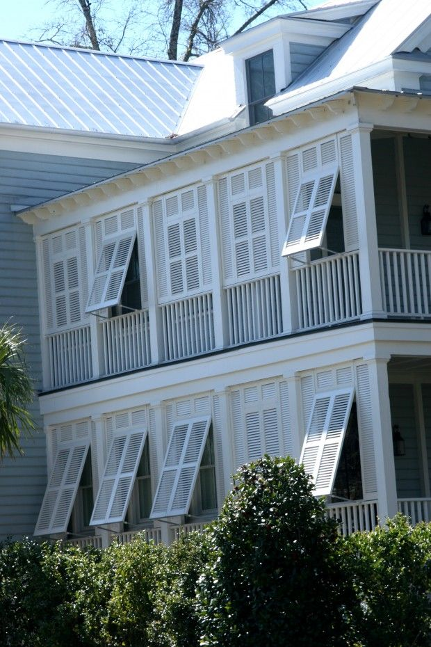 bahama shutters on porch home indoor outdoor