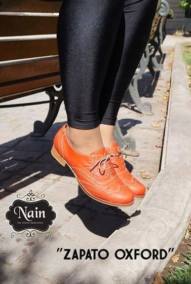 #botin #mujer #tendencia #2015 #shoes #lether #cuero #hechoenchile #nain #zapateria