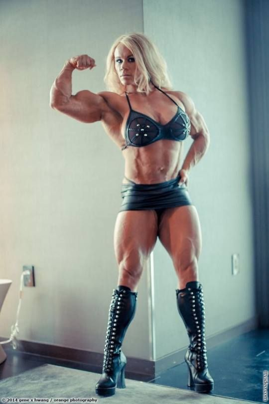 25 best images about Aleesha Young on Pinterest | We