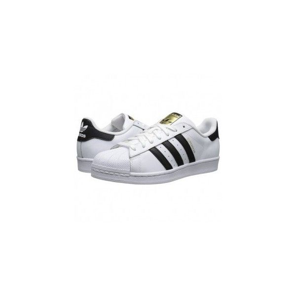 Zapatos Superstar Originales