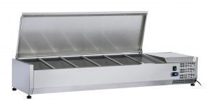 Leading supplier of catering equipment & commercial kitchen appliances in Sydney, Melbourne & Brisbane. Purchase outright or hire (rent to buy) - free delivery Australia wide.