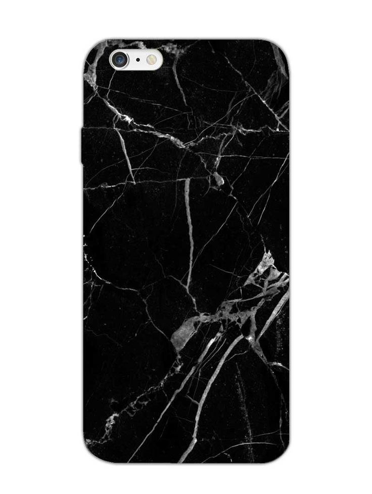 fine my iphone 9 best marble phone covers amp cases images on 10596