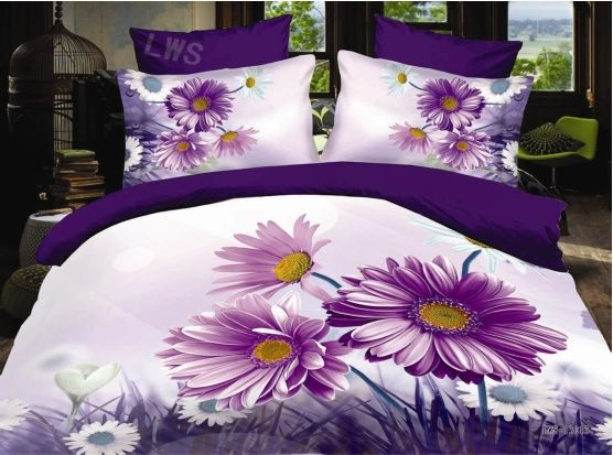 93 best 3d bed linen images on pinterest | bed linens, comforter