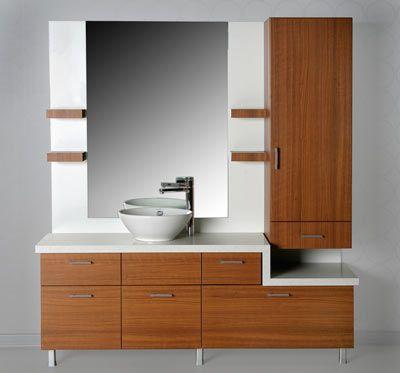 banyo-dolap-modelleri