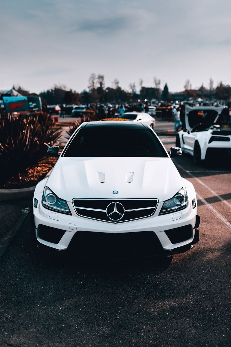 Guywithacamera415 Black Series Black Guywithacamera415 Series Wallpapers 4k Free Iphone Mobil Belle Voiture Covering Voiture Voiture De Sport