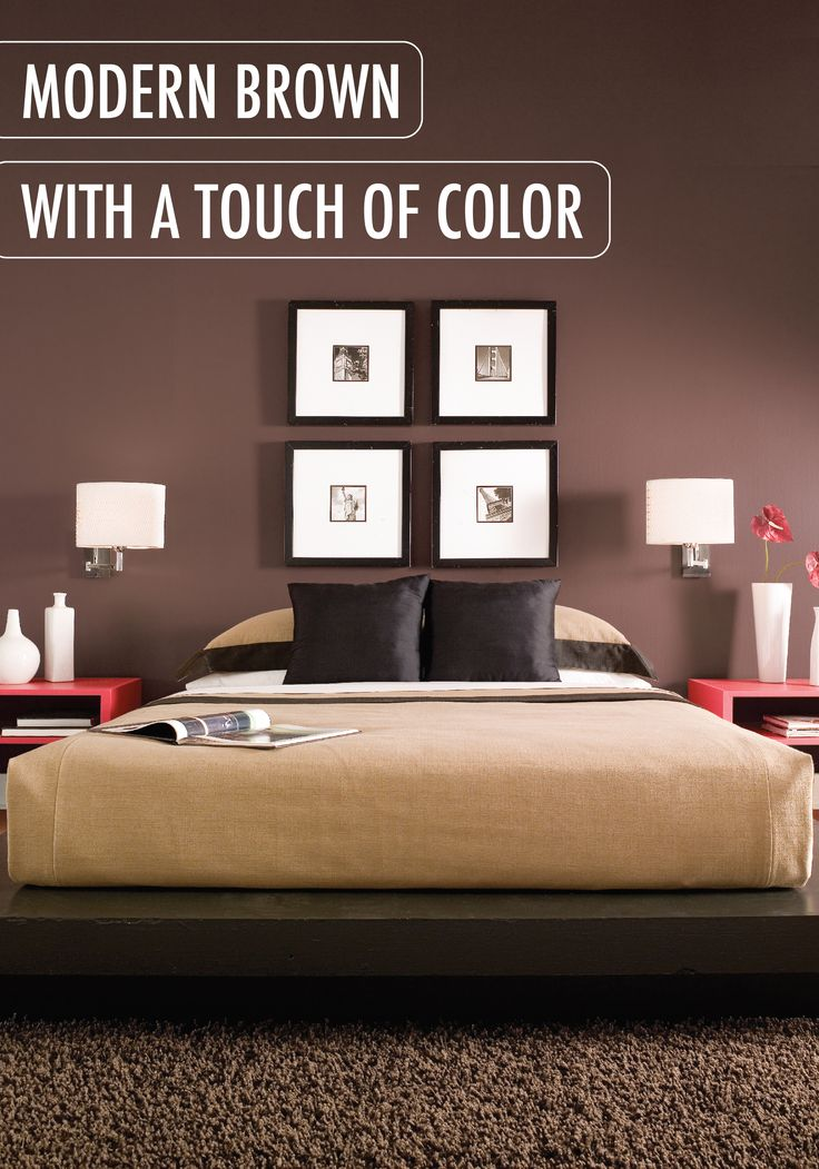 124 best images about Bedrooms on Pinterest Paint colors