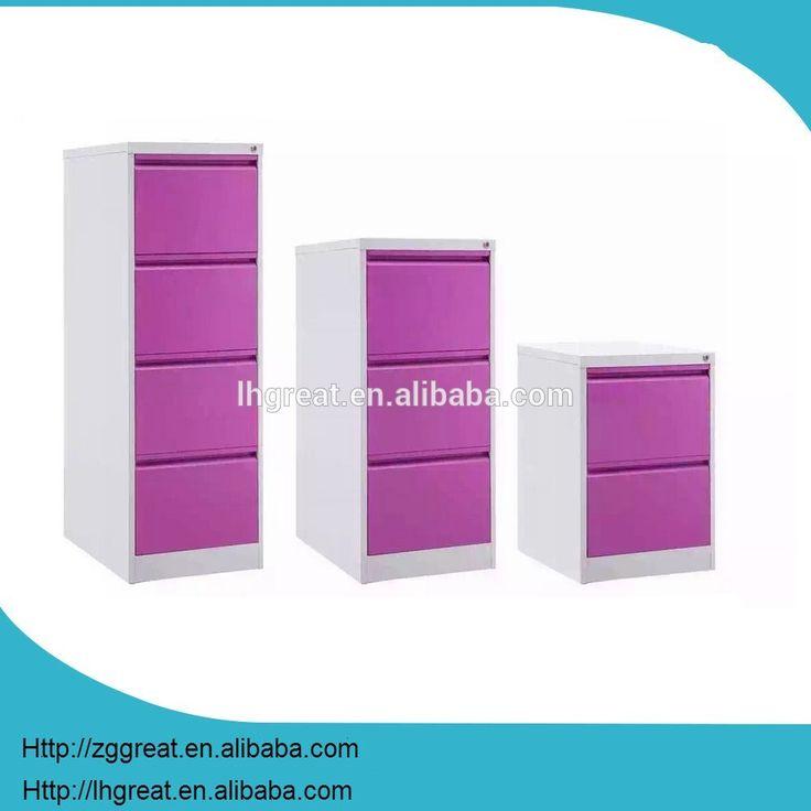office furniture otobi furniture in bangladesh price steel filing cabinet storage cabinet / purple flat file cabinet#otobi furniture in bangladesh price#Furniture#furniture#otobi furniture