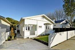 Property located at 15 Allen Rd, Grey Lynn, New Zealand | Barfoot & Thompson