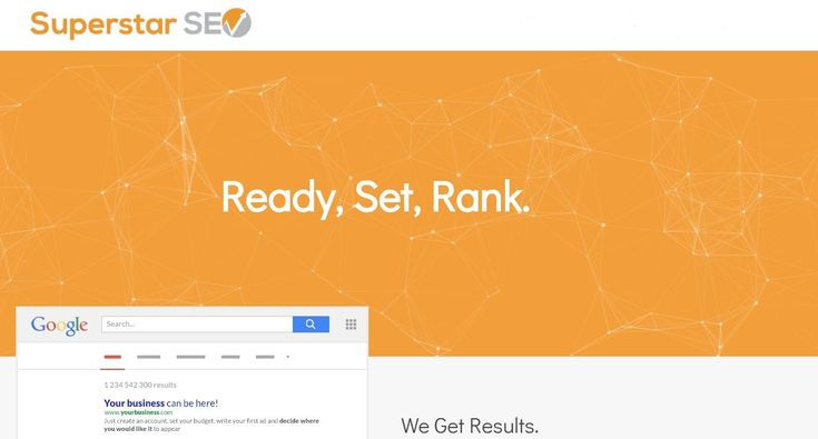 Myrtle Beach SEO Expert And Website Design Specialist Hire a proven SEO Company. SEO Agency Superstar SEO handles all your SEO and Internet Marketing needs!
