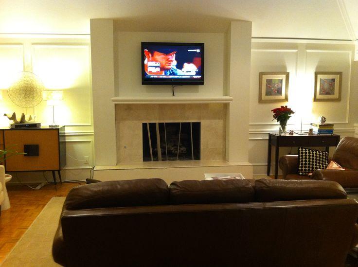 30 best living room images on pinterest | living room ideas, home