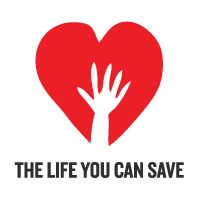 The Life You Can Save: compendium of charities that save lives from easily solved problems (malnutrition, malaria, etc).  Chooses most effective charities.