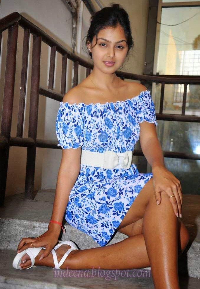 181 best images about Tamil Actress on Pinterest ... Naan Sigappu Manithan Lakshmi Menon Hot Stills