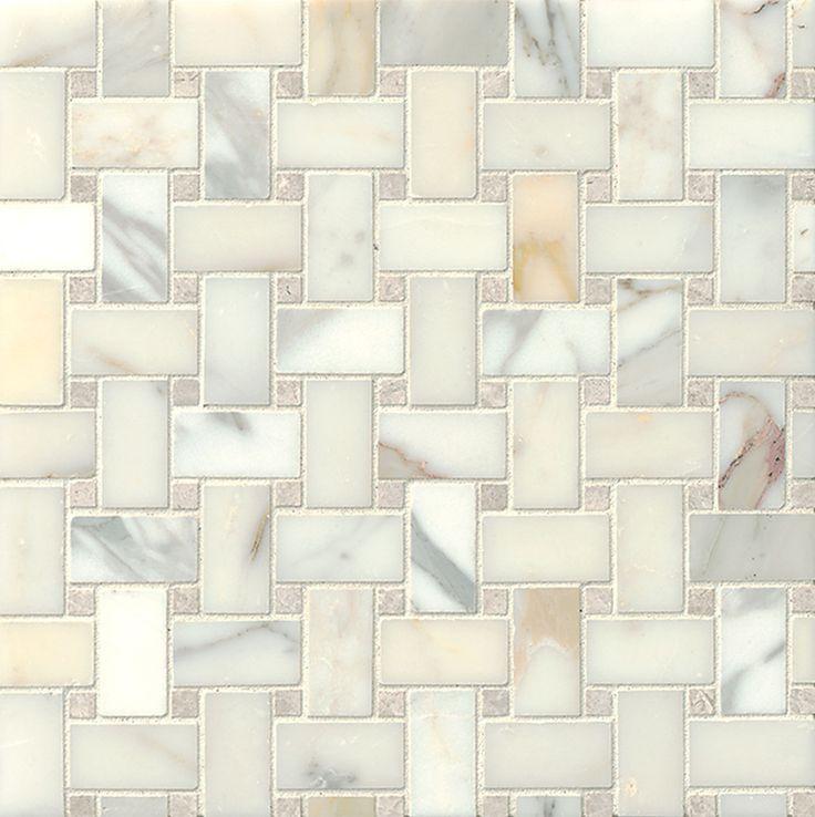 Marble Flooring Essex: 11 Best Kitchen Backsplash Images On Pinterest