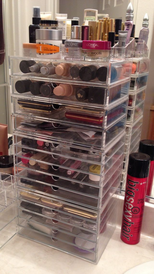 54 Best Images About Dream Muji On Pinterest Make Up