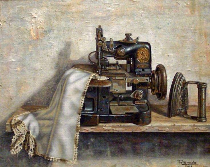 компактное рисунок книгу о тряпку швейная машина фото расположен часовом