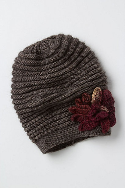DONE   http://www.ravelry.com/patterns/library/wurm