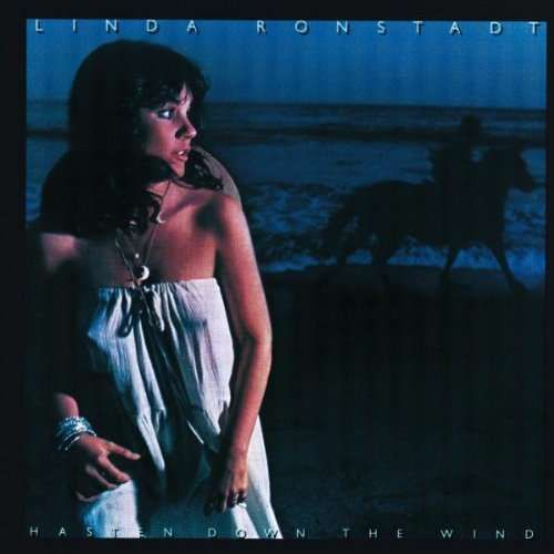 Linda Ronstadt S Children Mary Clementine Google Search