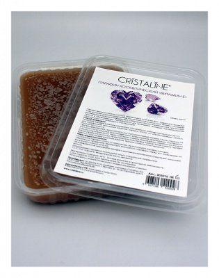"""Парафин косметический """" Витамин Е"""" Cristaline, 450 мл. от Cristaline за 300 руб!"""