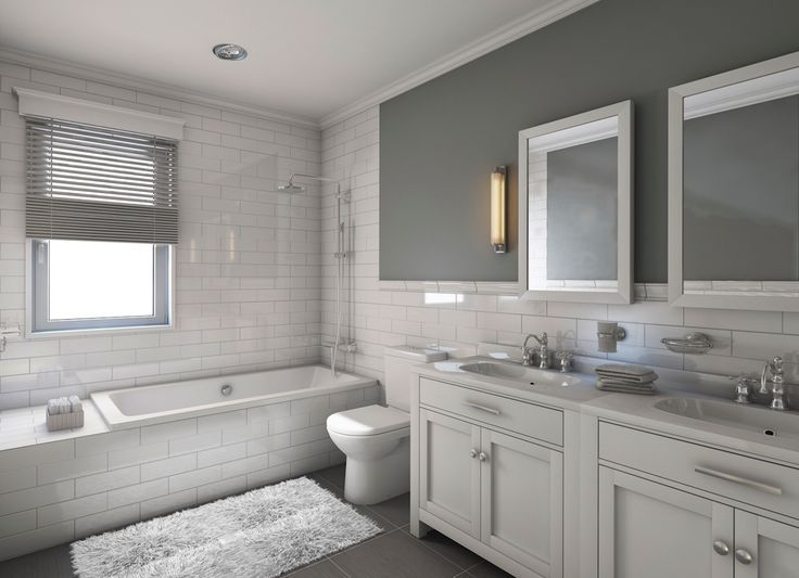 How Much Does A Bathroom Remodel Cost   Essential Pricing Guide | The  Bathroom May Be