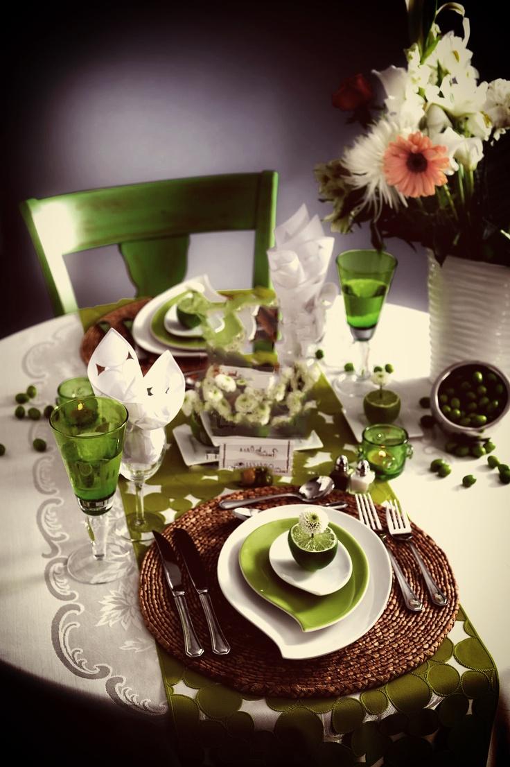 126 best Romantic dinner ideas images on Pinterest | Recipes, Food ...