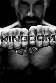 Kingdom Temporada 3×03